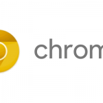 Google Chrome Canary(カナリア)