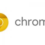 Google Chrome Canary(カナリア)
