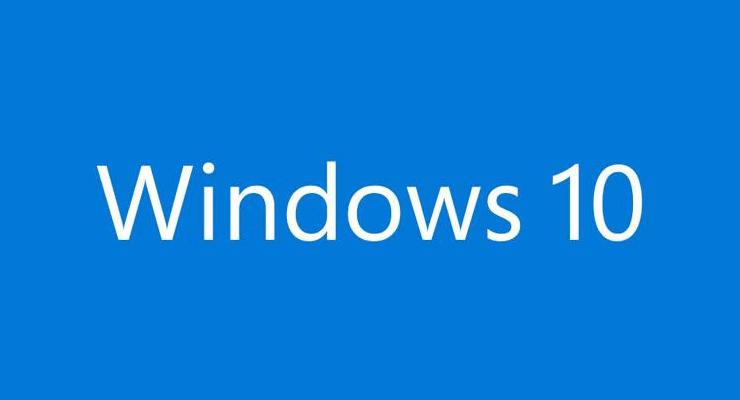 Windows10(ウィンドウズ10)