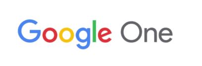 Google Oneのロゴ