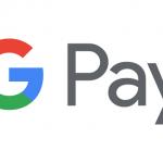 Google Pay(グーグル・ペイ)