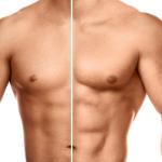 トレーニングによる筋肉の成長スピードと上限