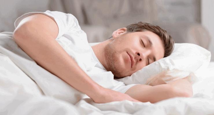 「就寝プロテイン」の画像検索結果