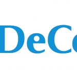 個人型確定拠出年金のiDeco(イデコ)