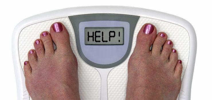 自分にとっての理想的な体重・体脂肪率