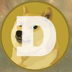 Dogecoin(DOGE)を無料で手に入れる方法