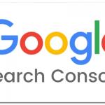 Google Sarch Console(サーチコンソール)