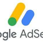 Google Adsense(アドセンス)