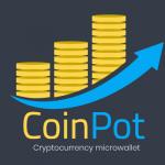 CoinPot(コインポット)