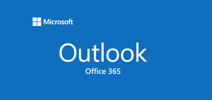 マイクロソフトのアウトルック(Office 365)