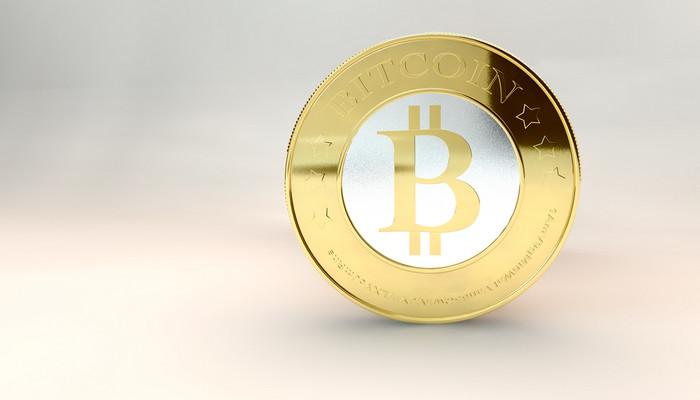 ビットコインのレンディングサービス比較