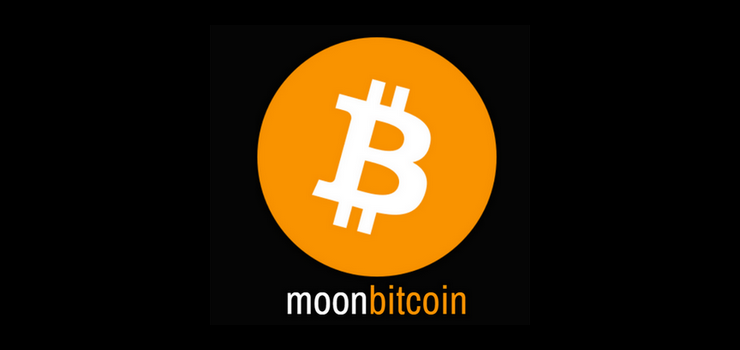 再開したMoon Bitcoinの注意点